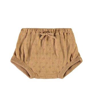 Lil Atelier NBFGLIVA Knit Bloomers 13192097