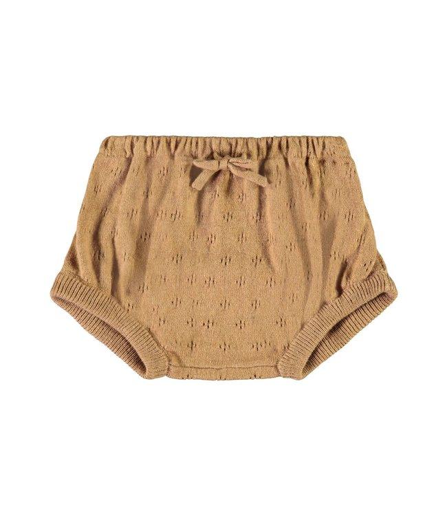 NBFGLIVA Knit Bloomers 13192097