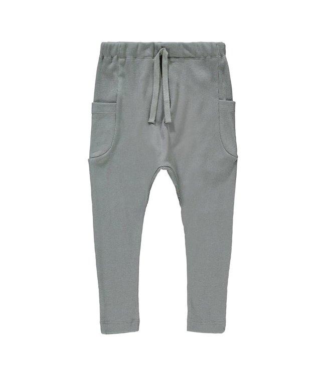 NMMHUXI xsl Pants 13191448