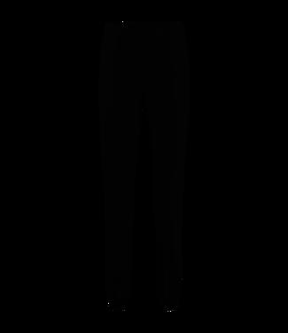 NIKKIE Punta Pants 2111 black