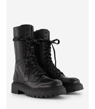 NIKKIE Dewie Boots