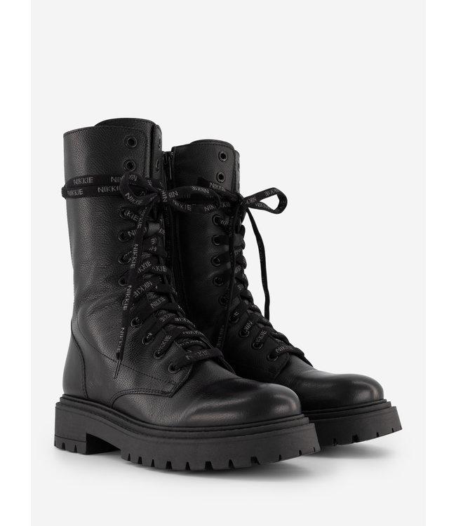 Dewie Boots