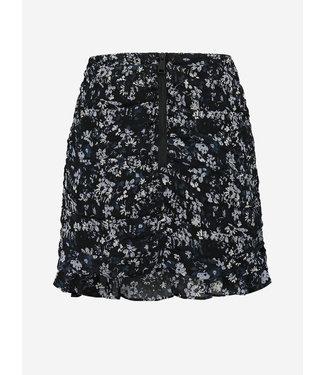 NIKKIE Ruthie Skirt 3105 black