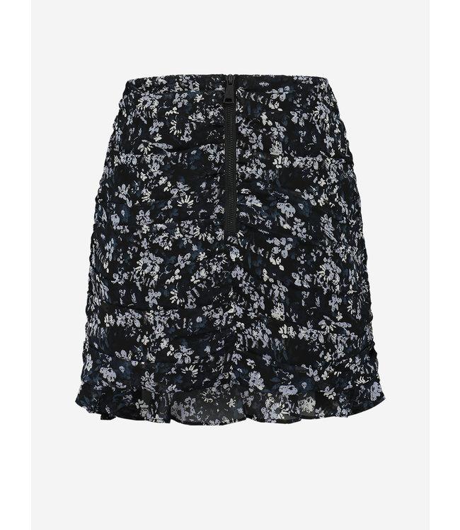 Ruthie Skirt 3105 black