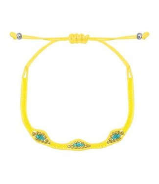 My Jewellery ARMBAND KRALEN&RUITJES MJ01142