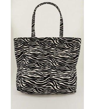 My Jewellery Shopper zebra MJ049381800