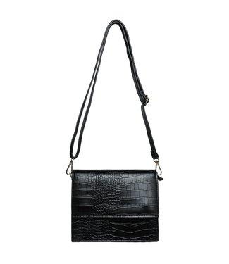 Bag Uptown Girl   black