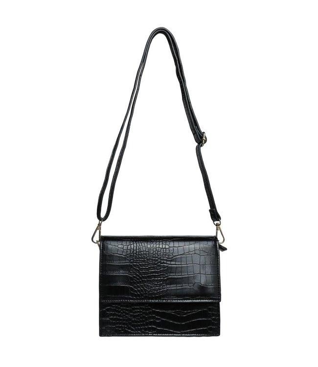 Bag Uptown Girl | black