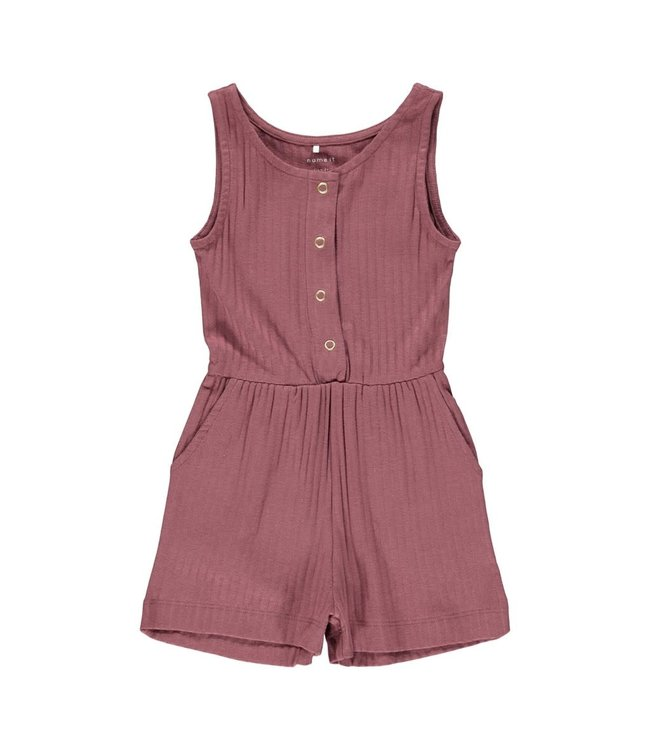 NMFHALLE SL Shorts suit  13191360
