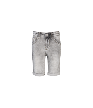 LTB Anders x shorts | 4378 grey ice
