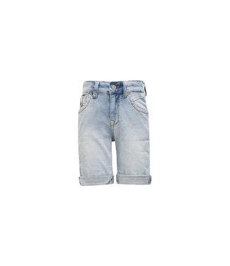 LTB Anders x shorts | 3869 elina
