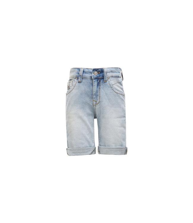 Anders x shorts | 3869 elina