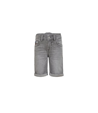 LTB Lance shorts // 53213 tyrone
