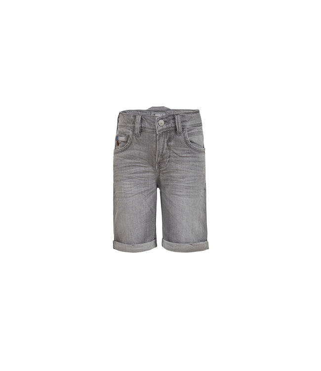 Lance shorts // 53213 tyrone