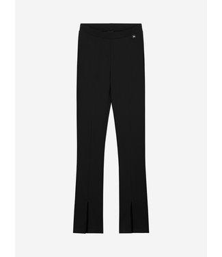 NIK & NIK Trisja Pants 2-859 Black