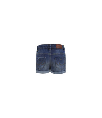 LTB Judie shorts // 14446 linnea