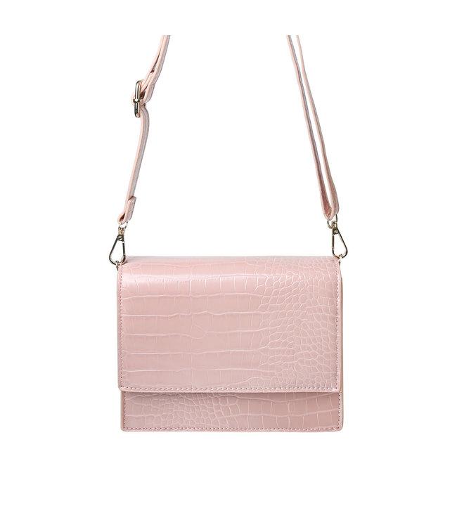 Bag uptown girl   pink