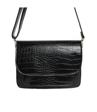 Bag Vogue - zwart