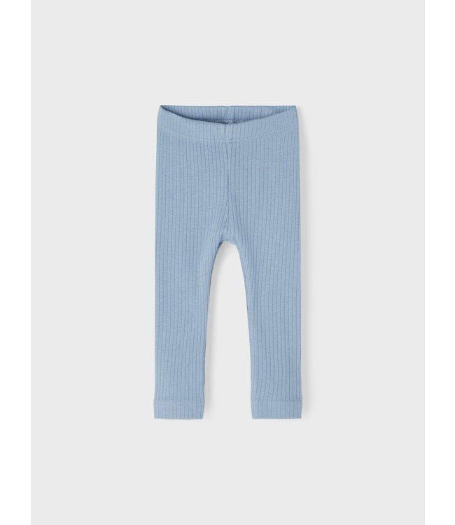 NBMHENU Legging 13197480 - Blue