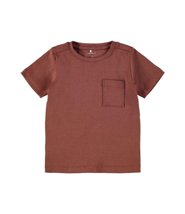 NMMHILMEER ss top 13197492 - Brown Out