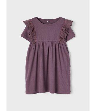 name it NMFHENA ss Dress 13197400