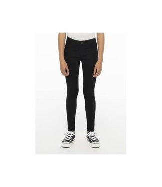 LEVI'S 3EA559/4EA559 skinny jeans - 023 black