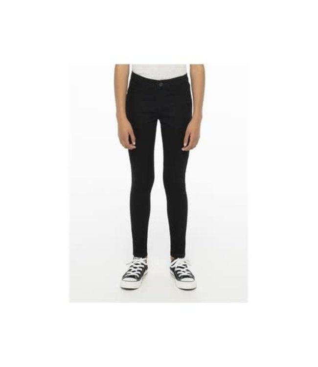 3EA559/4EA559 skinny jeans - 023 black