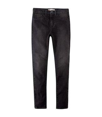 LEVI'S 3E4691/4E4691 Jeans - K8B grey