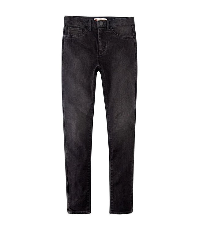 3E4691/4E4691 Jeans - K8B grey