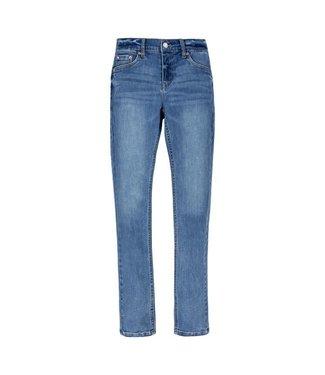 LEVI'S 8EC214/9EC214 Jeans - M0P