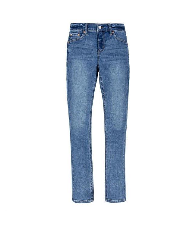 8EC214/9EC214 Jeans - M0P