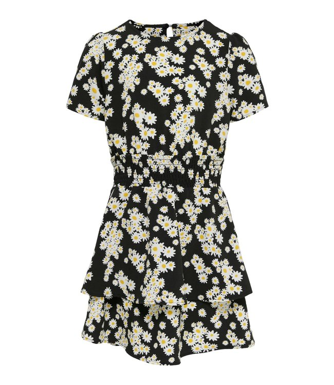 KONFRIDA Dress 15232977 Daisy