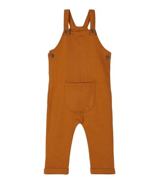 Lil Atelier NBMSELMO Suit 13192950 - ginger