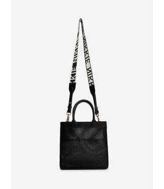 NIKKIE Lotte bag 9192 black