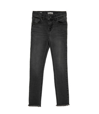 LTB Amy jeans | 52888 latore wash