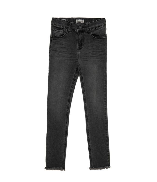 Amy jeans   52888 latore wash