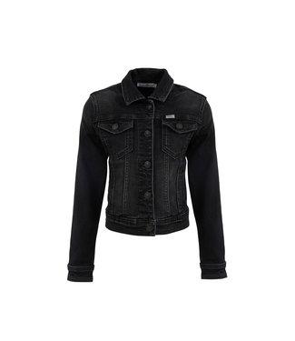 LTB Eliza denim jacket - senia
