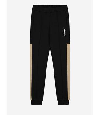 Nik&Nik Wallace Pants B 2-022 Black