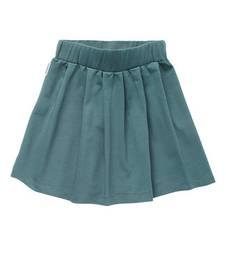 MINGO Skirt Sea Grass