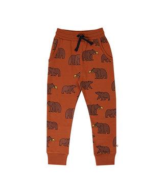 CarlijnQ Grizzly - sweatpants GRI080