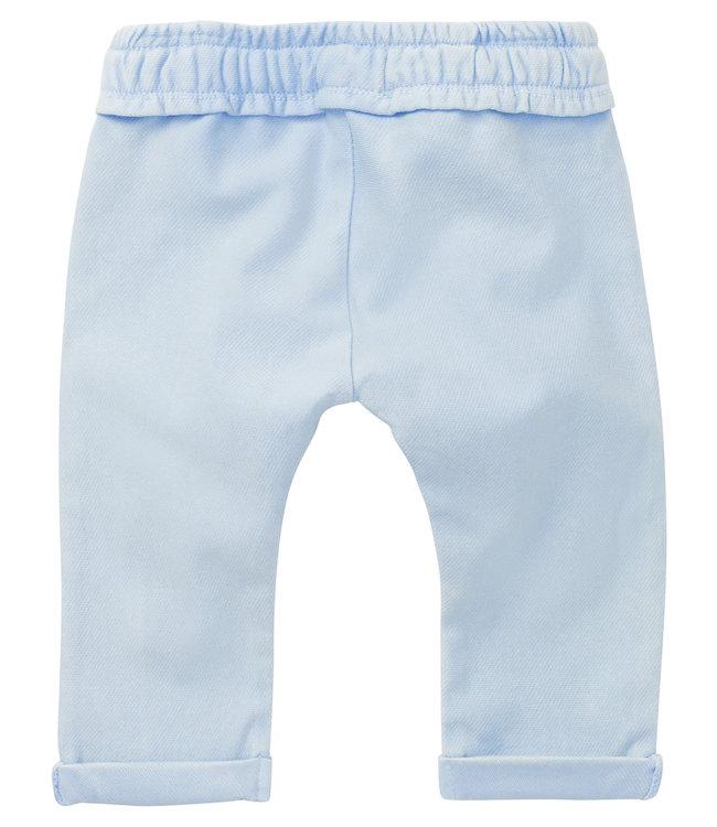 Mesnil pants 1431119