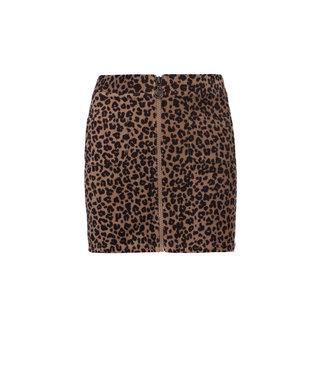 LOOXS skirt 2131-7735-925 panther AO
