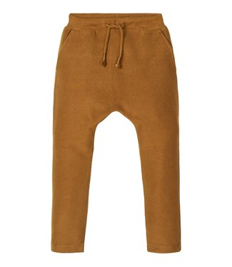name it NMMROHS Pants 13186596 - Monks Robe