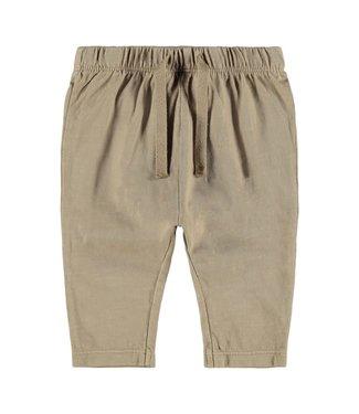 name it NBNESAGE Pants 13194109 Lark