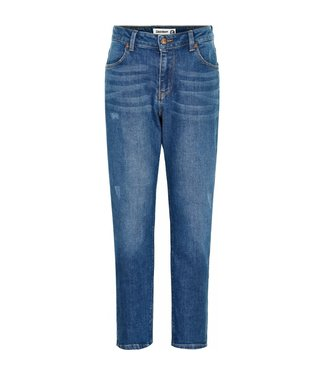 ERNA MOM FIT JEANS 14450
