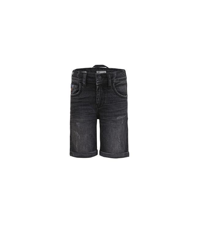 Lance shorts // 53184 noir