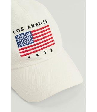 NA-KD Baseball cap 003951