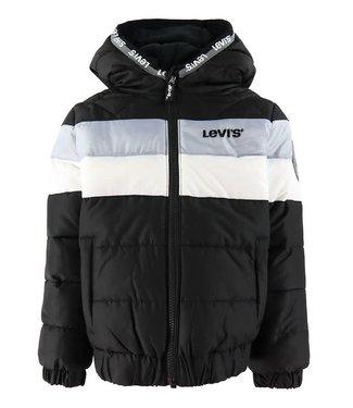 LEVI'S Jacket 8ED554/9ED554 black