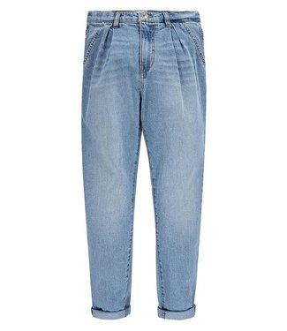 LEVI'S Jeans 4ED526 L0B
