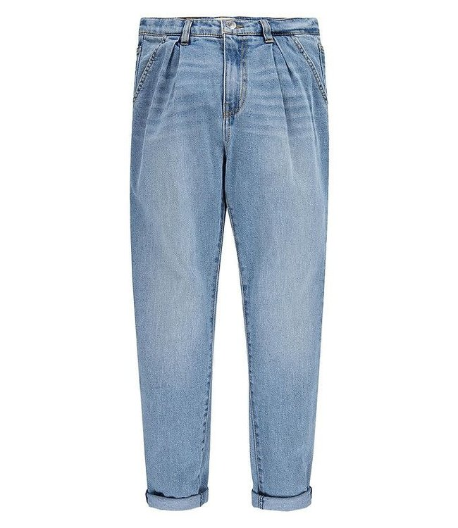 Jeans 4ED526 L0B